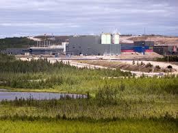 saskatoon latest news breaking headlines u0026 sports saskatoon