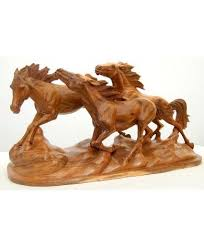 carved wooden animals 21 best animal carvings images on carved