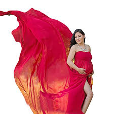 maternity photo props maternity photoshoot props clothing maternity pregnancy wear