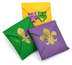 mardi gras gifts party ideas by mardi gras outlet how to fleur de lis silhouette