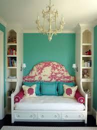 sofa bed for baby nursery sofa bed com decobizz com