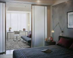 furniture amazing plant room divider room partition ideas glass
