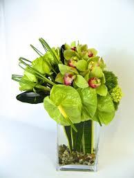 florist naples fl 59 best steven bowles creative artist floral florida images on