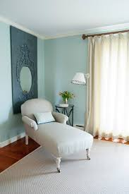 rustic chic masculine bedroom design eclectic living room