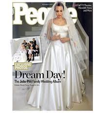 versace wedding dresses see s wedding dress versace wedding