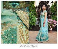 Wedding Photographers Nj The Imperia Wedding Somerset Nj Sikh Indian Wedding Photography