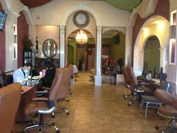 salon finder find a salon near you
