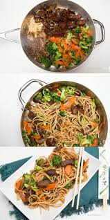 family garden chinese restaurant 216 best craving takeout u0026 copycat recipes images on pinterest