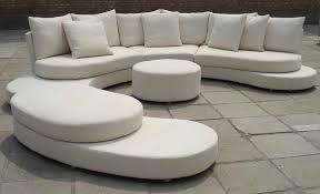 Cheap Modern Sofas Cheap Modern Sofas
