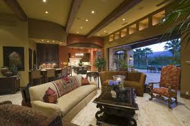 Rich Home Interiors Top Las Vegas Real Estate Agent Suzie Marquardt 702 234 7653