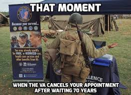 Funny Military Memes - 13 funniest military memes for the week of dec 9 american grit