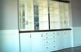 Sideboards And Buffets Contemporary Cabinet Contemporary China Cabinets And Buffets Favorable