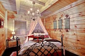 Hocking Hills Cottage Rentals by Hocking Hills Cabin Rental Dreamscape Hideaway Logan Ohio