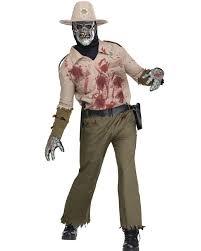 Halloween Zombie Costume 75 Zombie Walk Costumes Ideas Images