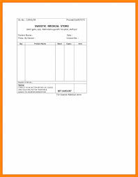 word invoice template archives februaryedical billing