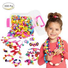 amazon ca arts u0026 crafts for kids