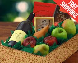 Wine And Cheese Gifts Wine And Cheese Gift Baskets Wine And Cheese Basket Cheese And