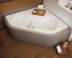 Bathtubs Types Types Of Bathtubs Bathtub Reglazing Professional Bathroom