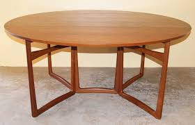 Oak Folding Dining Table Coffee Table Drop Leaf Tables For Small Spaces Foldable Dining