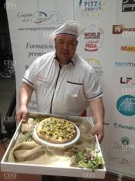 formation cuisine italienne edition de besançon besançon francis winkelmann meilleur