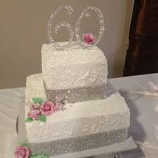 22 stunning ideas for 60th wedding anniversary u2013 navokal com
