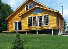 Cottage Rental Ottawa by Ontario Cottage Rental Http Www Cottages Canada Ca Cottage