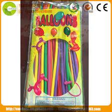 balloon wholesale china wholesale balloons china wholesale balloons suppliers and