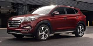 hyundai tucson battery size 2017 hyundai tucson details on prices features specs and safety