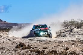 Ford Raptor Off Road - 2017 ford raptor race truck front bumper light bar mount kit