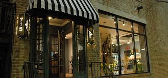 flower shops in chicago fleur de lis florist innovative chicago florists