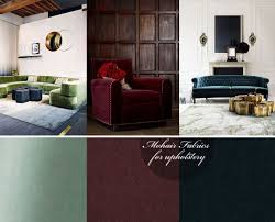 Mohair Upholstery Secrets Of Mohair Fabric Upholstery Ethnic Chic