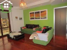 appartamenti vendita san benedetto tronto vendita appartamento in via gonnella san benedetto tronto
