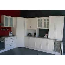 flat pack kitchens kitchen renovations u0026 designs factory 1