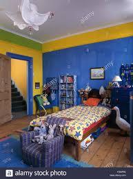 Schlafzimmer L Ten Childrens Bedroom Uk Stockfotos U0026 Childrens Bedroom Uk Bilder Alamy