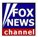 Only 1.38 percent of Fox News primetime viewers are African.