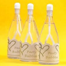 bulles de savon mariage 24 bouteilles pour bulle de savon mariage