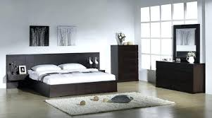 Modern Bedroom Furniture Canada King Size Bedroom Sets Modern Image Of Modern Bed Sets Comforters