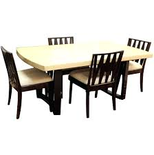 dining room sets furniture dining table cork top dining table furniture co room tables ikea