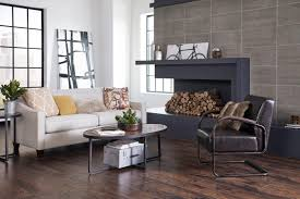 floor and decor in atlanta 100 tile and floor decor decor cozy interior floor design