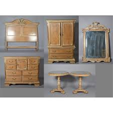 Lexington Bedroom Furniture Used Furniture Lexington Ky Mattress Overstock Bedroom Sets Bob