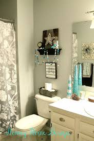 decorating your bathroom ideas magnificent how to decorate your bathroom new homes ideas of