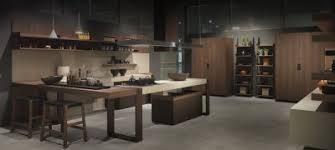 kitchen pedini usa