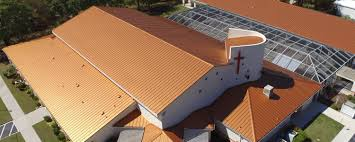 Southern Roofing Tampa by Gulf Coast Supply U0026 Manufacturing The Southeast U0027s Trusted Partner