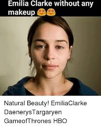 Meme Beauty - 25 best memes about natural beauty natural beauty memes