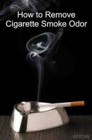 How To Get Cigarette Smell Out Of Upholstery Best 25 Cigarette Smoke Removal Ideas On Pinterest Smoke Smell