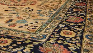 scopa per tappeti cura e pulizia corretta dei tappeti antichi morandi tappeti