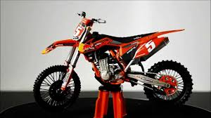 motocross racing videos youtube replica motocross bike model ktm ryan dungey 450 sx f 360