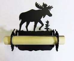 Moose Bathroom Accessories by 17 Best Images About Moose On Pinterest Black Forest Decor Chic