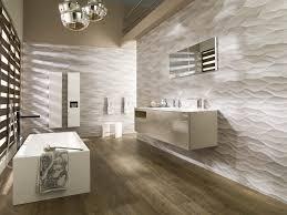porcelanosa grupo showcases a wide range of bathroom furniture