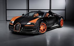 fastest car in the world fastest and coolest cars in the world google search cool cars